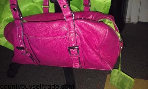 handbag/tote